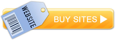 Buy WebsitesBuy Websites