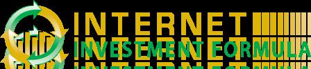 Internet Investment Formula