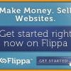 flippa_image