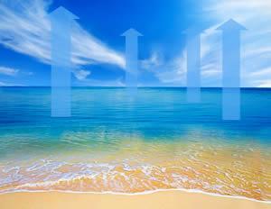 Big Blue Ocean Of Deals
